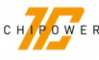 Chipower Electronics Co Limited