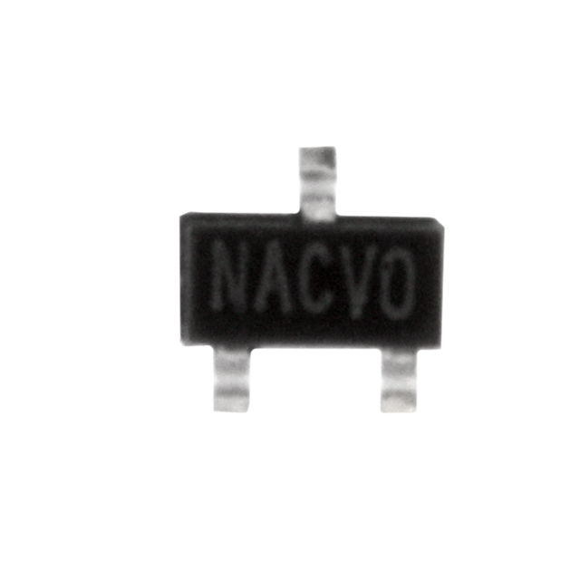 0ab3e78efb76 DMN66D0LT-7   Дискретные полупроводники (Discrete Semiconductor ...
