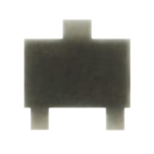 1 piece JFET N-CH 2MA 100MW SSSMINI-3P