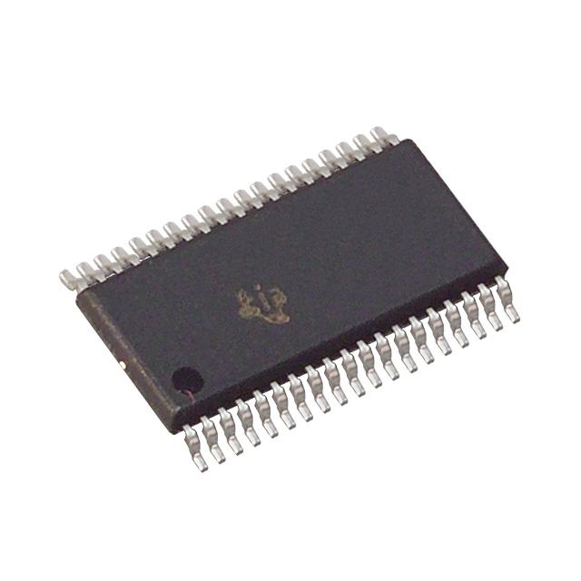 TAS3103ADBTR   Интегральные микросхемы (Integrated Circuits (ICs